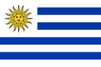 Highlight for Album: Uruguay